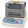 黄金K数、白金纯度测试仪MatsuHakuJT-300KY