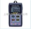 KEW 5001漏电记录仪