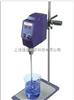 OS20-S顶置式搅拌器