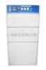 YSXD-R900氙灯箱