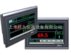 上海供應日本UMC1000控制器系列