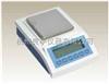 YP502NYP502N电子天平