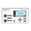 TDA-2i气溶胶光度计