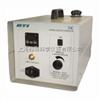 TDA-5C煙霧發生器