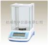 FA2204B系列上海精科FA2204B系列电子分析天平