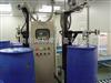 LK-SCS上海灌装电子秤,30kg灌装电子地磅秤