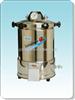 上海三申手提式不锈钢压力蒸汽灭菌器YX-280A