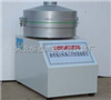 DLC-5型<br>DLC-5型沥青混合料离心式分离机价格(容量1.5kg、3kg)