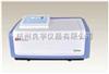 L5/L5S L6/L6S上海仪电紫外可见分光光度计