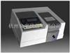 精科UV754N精科UV754N 紫外可见分光光度计