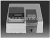 UV7502C/UV751GD精科波长刻度可调型 UV7502C(UV751GD)型 紫外可见分光光度计