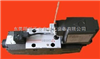 AGAM-10/50全国提供意大利ATOS阿托斯比例溢流阀