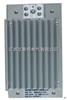 JRD-150W铝合金加热器--配电柜除湿器-配电柜加热器