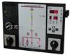 智能操控装置-AST开关柜综合智能操控装置-电气开关柜