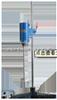 标本大功率电动搅拌机.JB-500D索映 南汇数显电动撑拌机