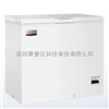 海尔、-25度低温保存箱 图片报价DW-25W300