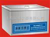 台式高功率数控超声波清洗机器产品目录报价