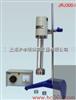 上海索映乳化搅拌机,标本南汇JRJ300-1剪切乳化搅拌机