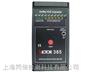 VICTOR 385表面电阻测试仪 VC 385