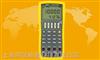 胜利VICTOR 11+过程信号源 效验仪