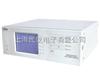 AN8702HAN8702H交直流功率分析仪