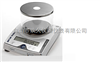 METTLER/PL4001-L梅特勒電子天平