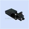 PT-GD102P普通精度電動平移臺、X軸位移臺、