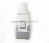 Tanon-3500(R)全自动数码凝胶图像分析系统