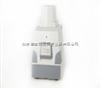 Tanon-3500(R)全自動數碼凝膠圖像分析系統