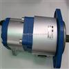 关于REXROTH力士乐齿轮泵的东莞供货商