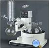 SY-5000SY-5000旋转蒸发仪 旋转蒸发器