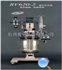 真空反应器RV-620真空反应器