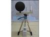 WBGT-2006指数测定仪价格