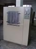 YSLYX-500淋雨试验箱