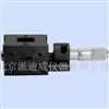 PT-SD305精密型手动角位台、分厘卡 微分头 手动位移台、角度调节移动台