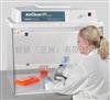 AC600DB 系列Airclean 无循环气盒