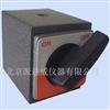 PT--CZ01磁性底座PT--CZ01(磁力底座 磁铁座 带开关磁性座 表座)表座