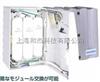SIEMENS-SG-MFIIID滤芯2051西门子纯水柱