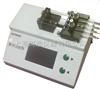 RSP04-BG四通道注射泵(玻璃注射器)