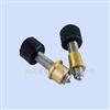 PT--02LW高精度螺纹副PT--02LW(微动螺杆 细分螺杆 驱动螺杆 6*0.25)