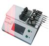 RSP06-BG六通道注射泵(玻璃注射器)