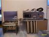 DR-3机械弯曲柔度仪