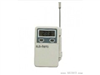 WT-2数字温度计