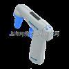 美国Labnet FASTPETTE PRO电动移液控制器P2002