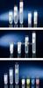 375418实验耗材 2.0ml可立外旋冻存管NUNC 375418 50个/包 36包/箱