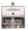 石英亚沸自动加液纯水器 SYZ-C