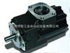 美国进口丹尼逊T6EC-062-008-1R00-C100叶片泵