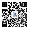 美国Invitrogen货号18080-044;SuperScript? III Reverse T