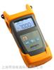 JW3211手持式光功率计 功率测试表