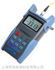 JW3216A手持式光功率計 JW3216C